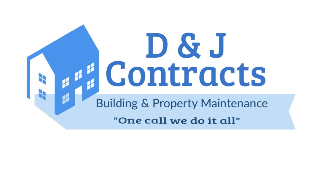 D&J Contracts