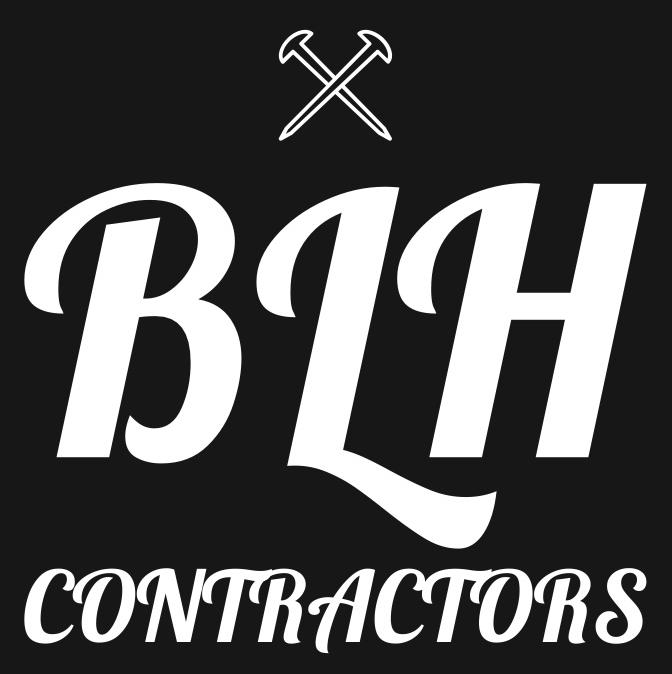 BLH Contractors