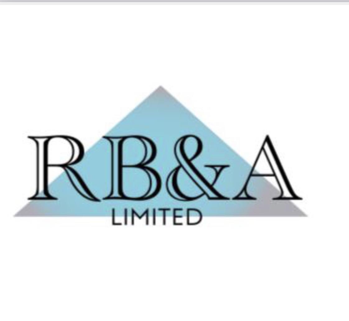 RB & A LTD
