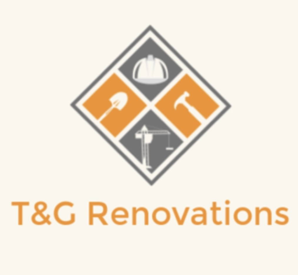 T&G Renovations
