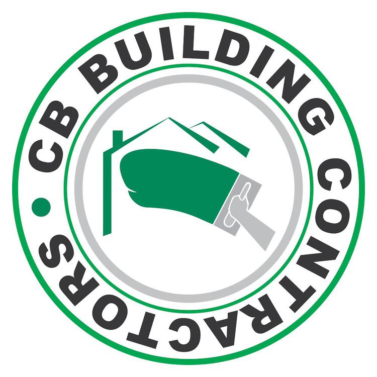 CB Building Contractors
