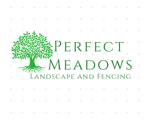 Perfect Meadows