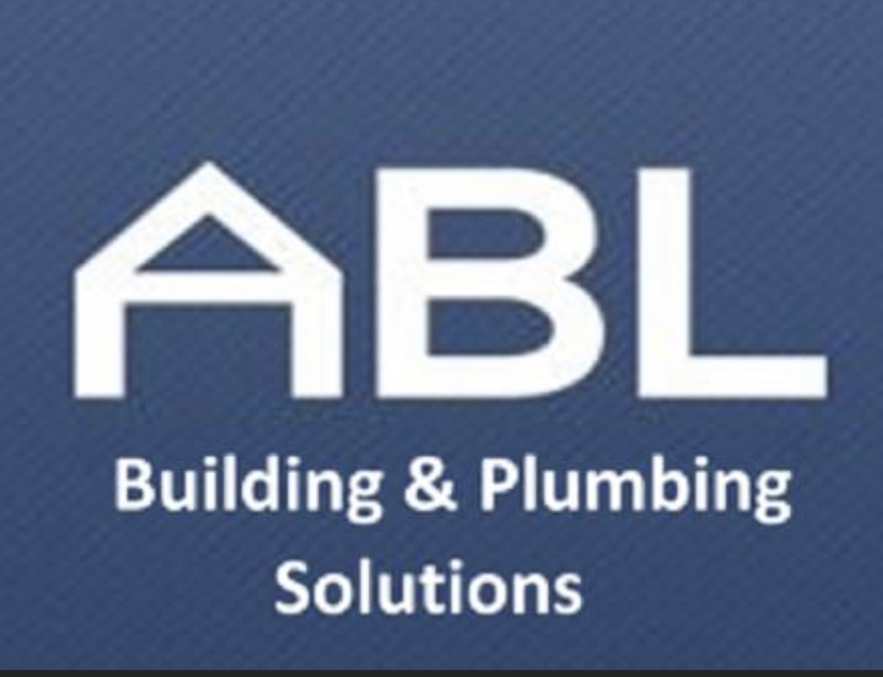 ABL Building & Plumbing Solutions