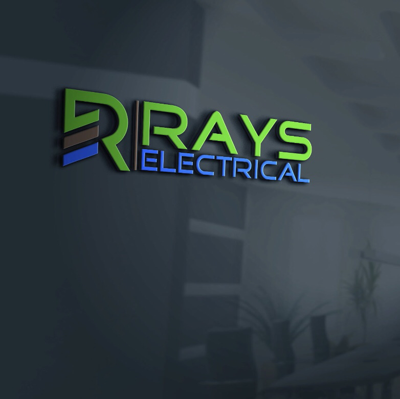 Rays Electrical