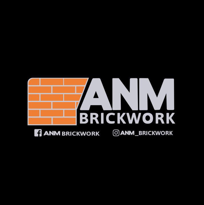 ANM Brickwork