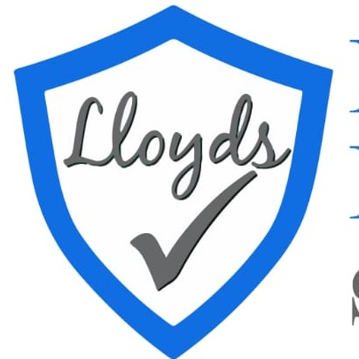Lloyd's Roofing And Building Services Ltd