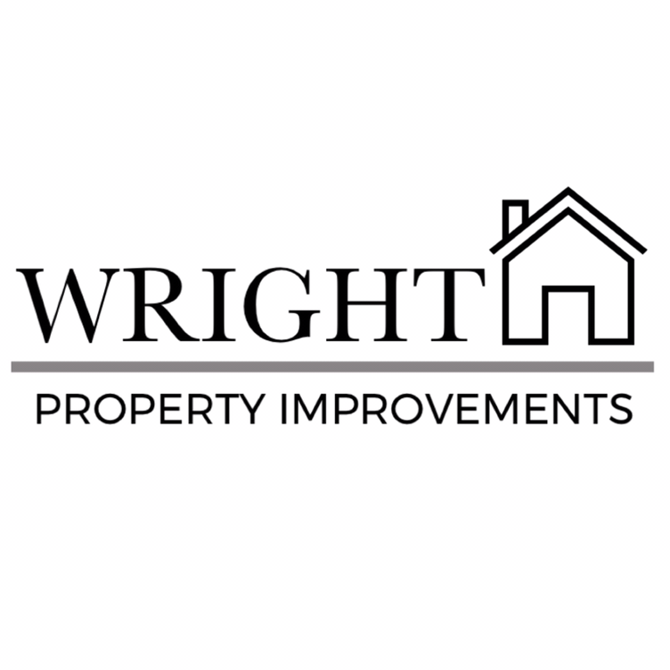 Wright property Improvements