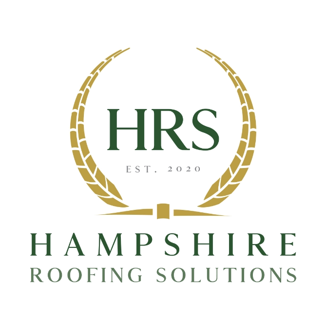 Hampshire Roofing Solutions Ltd