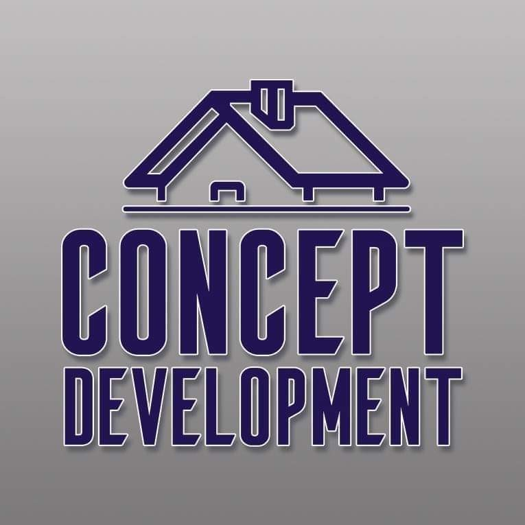 Concept Development Yorkshire