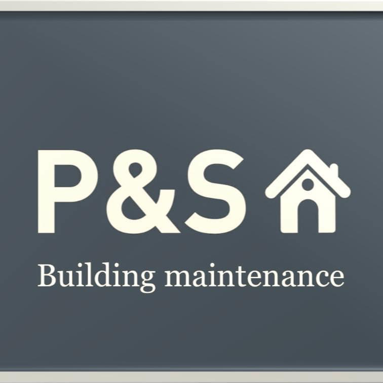 P&s Building Maintenance