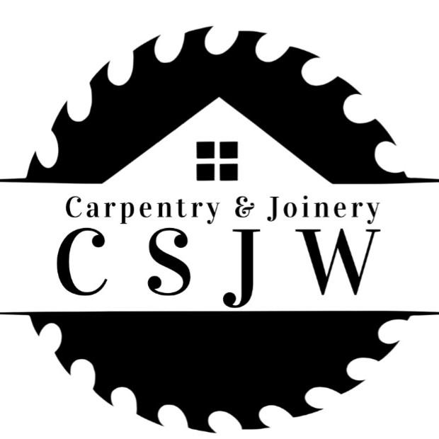 CSJW Carpentry & Joinery