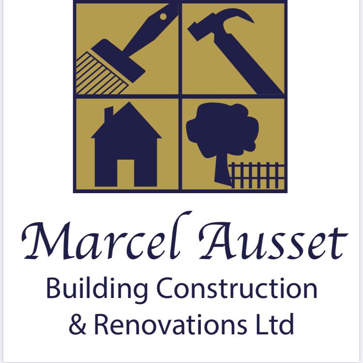 Marcel Ausset Building Construction