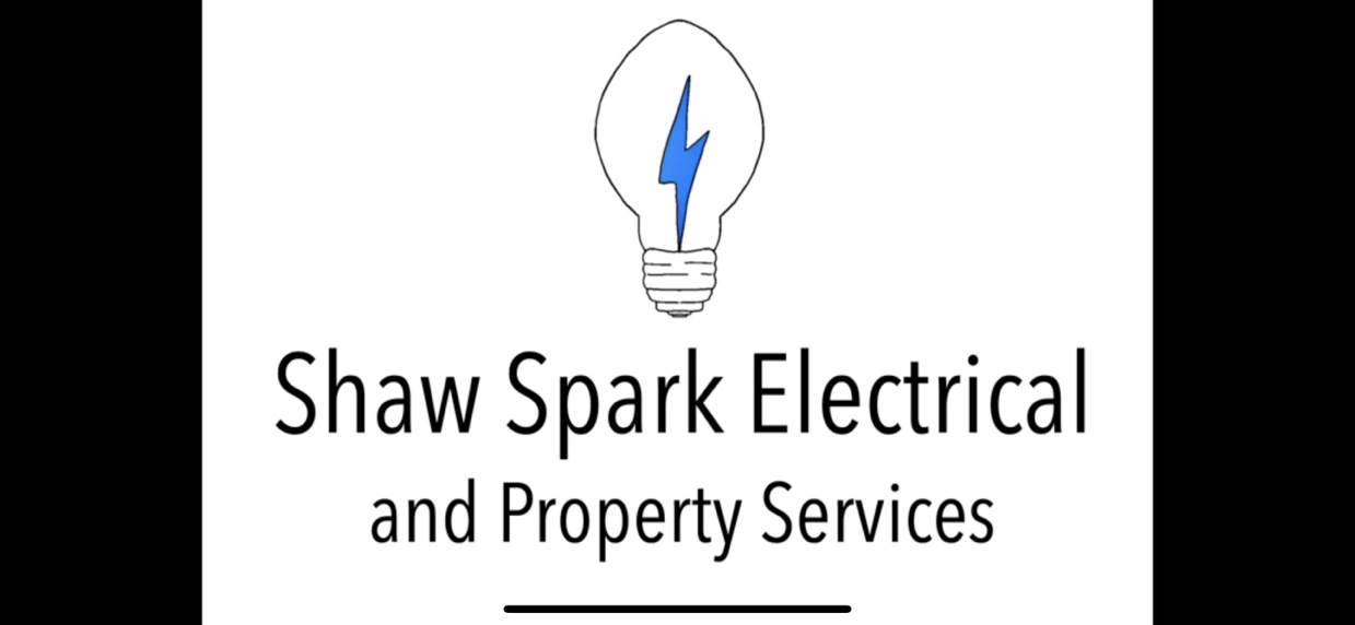Shaw Spark Electrical And Property Services