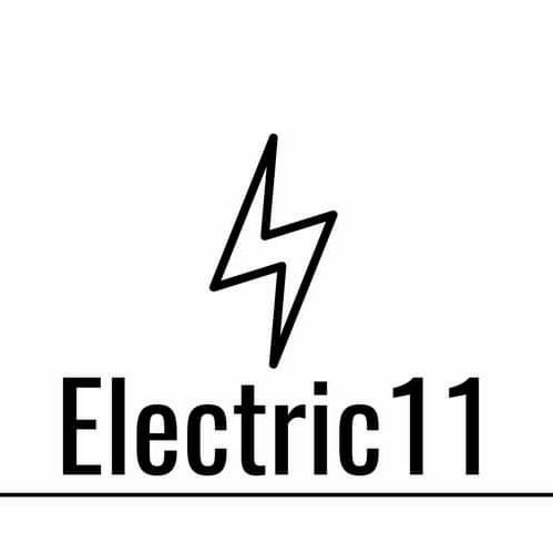 Electric11 Ltd