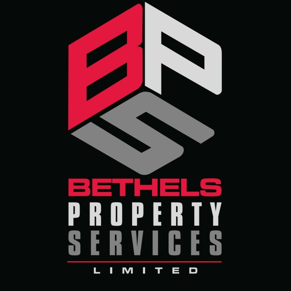 Bethels Property Services Limited