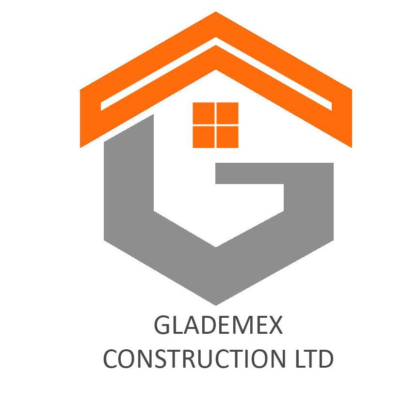 Glademex Ltd