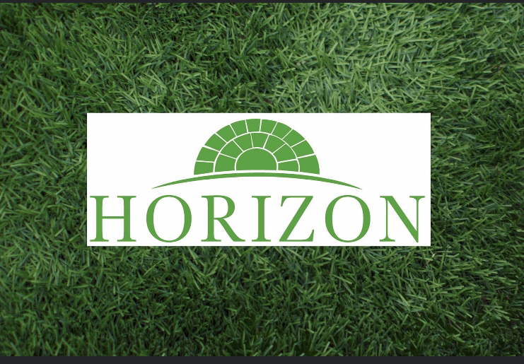 Horizon Driveways And Landscaping