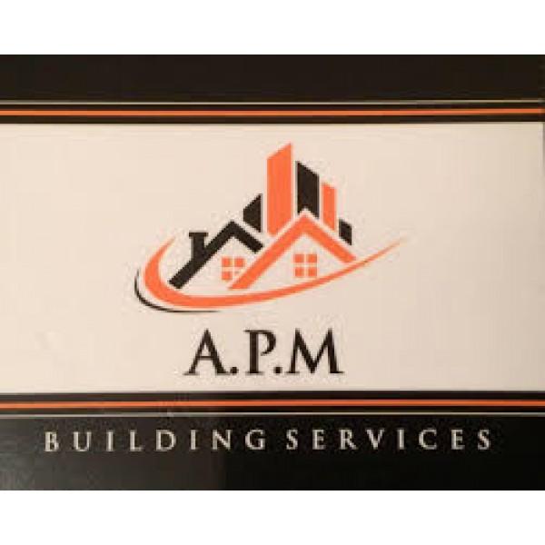 BUILDING APM LTD