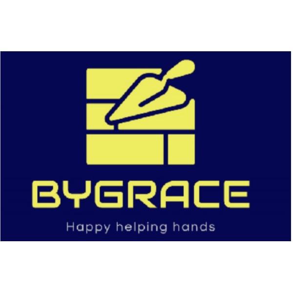Bygrace Services