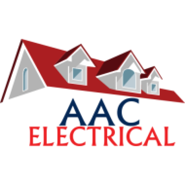 AAC ELECTRICAL
