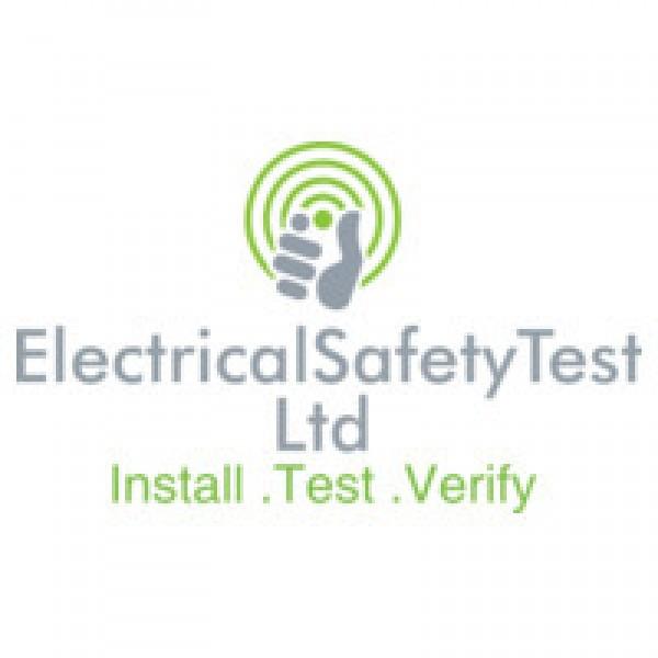 ElectricalSafetyTestLtd