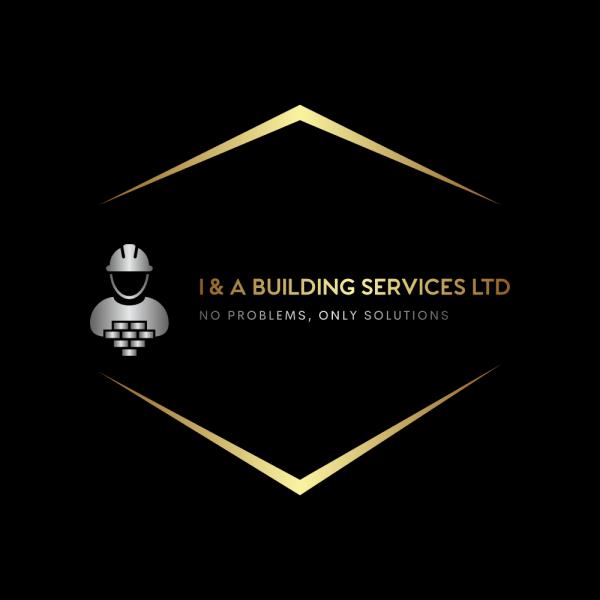 I&A Building Services Ltd