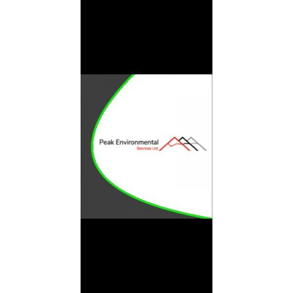 Peak Environmental Services Limited