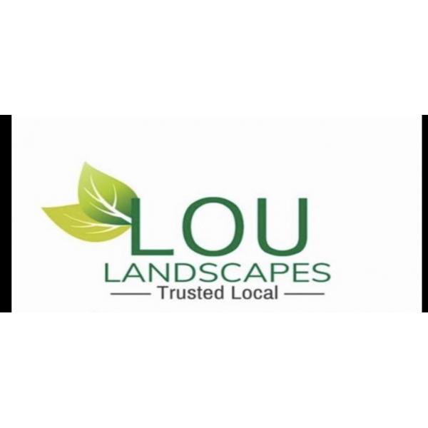 Lou Landscapes