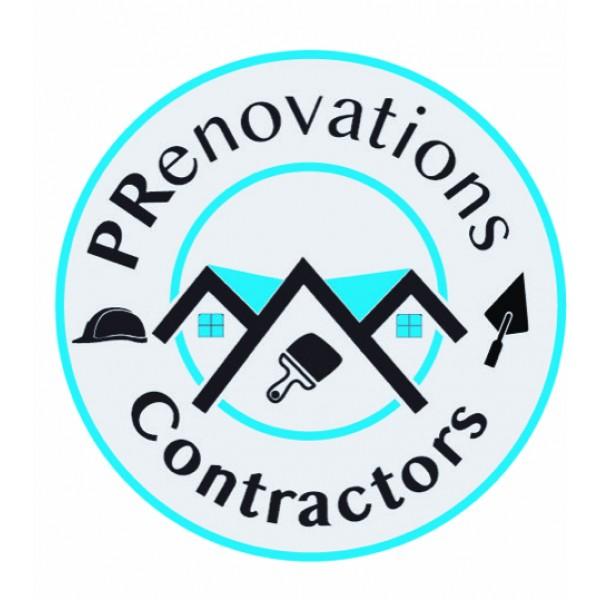 PRenovations Contractors