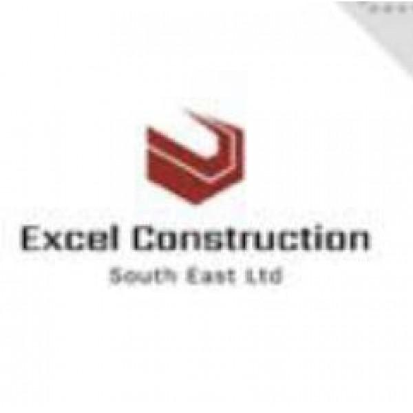 Excel Construction Se Ltd