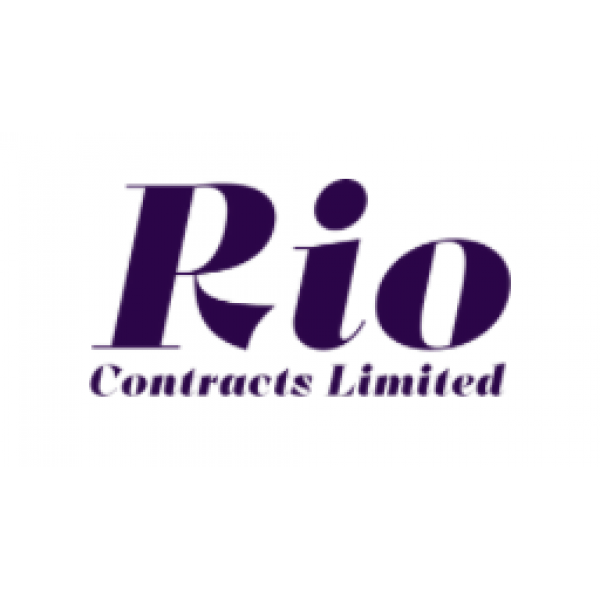 Rio Contracts Limited