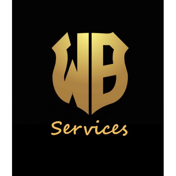 Westley Buckland Services
