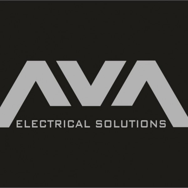 AVA Electrical Solutions