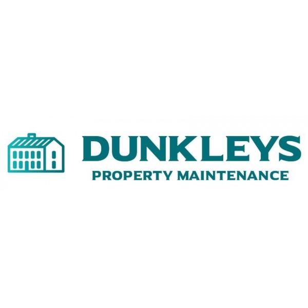 Dunkleys Property Maintenance