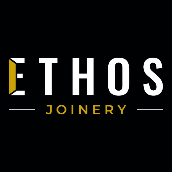 Ethos Joinery