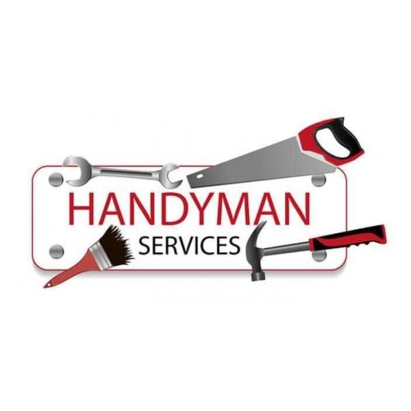 D.P & S.S Handyman Service
