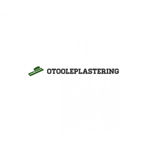 Otooleplastering