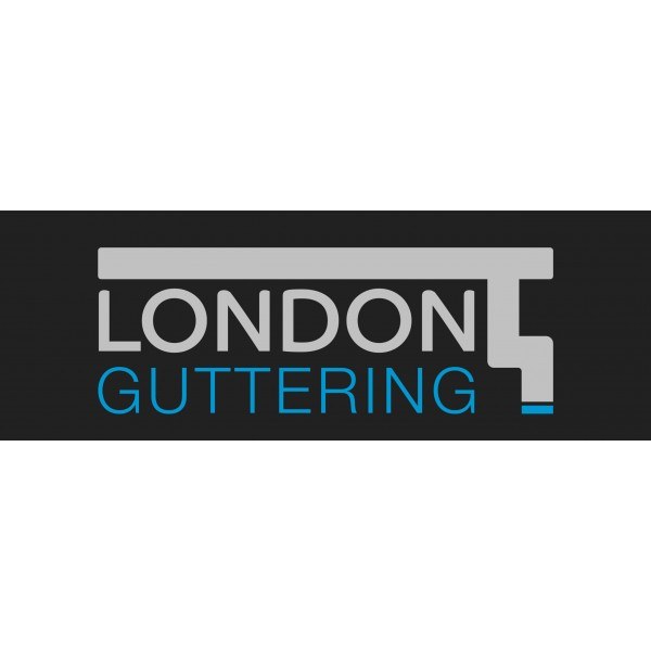 London Guttering And Roofing