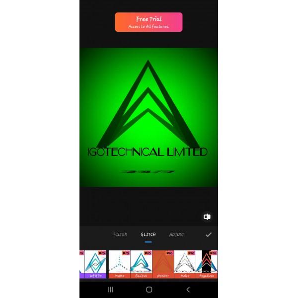 IGoTechnical Limited
