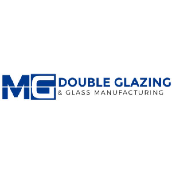 Mg Double Glazing