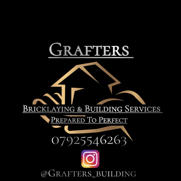 Grafters Building Services