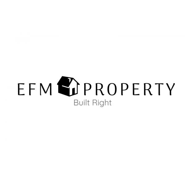 EFM Property