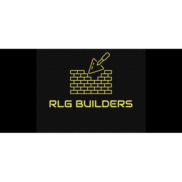 RLG Builders