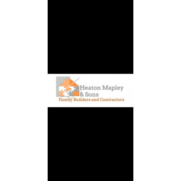 Heaton Mapley & Sons LTD