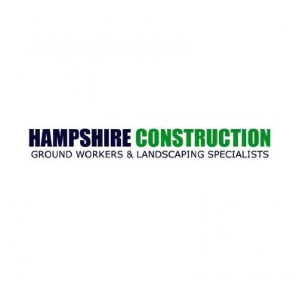 Hampshire Construction