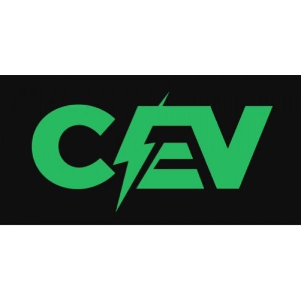 Cev Ltd