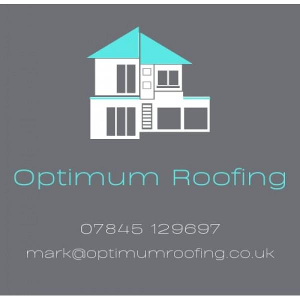 Optimum Roofing LTD