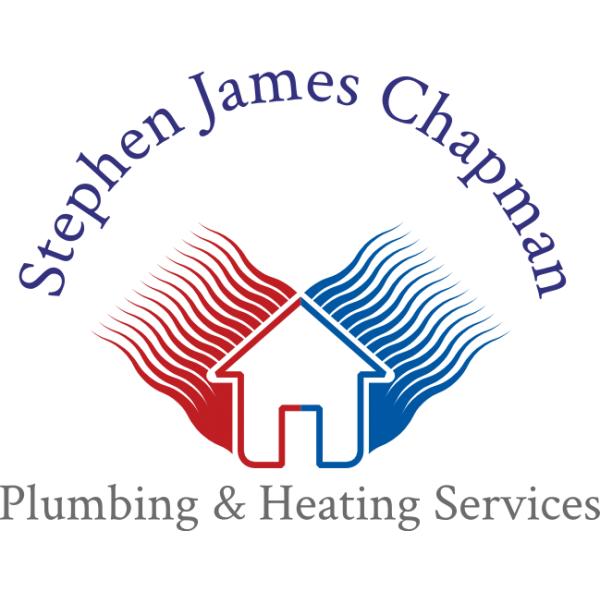 SJC Plumbing & Heating Services Ltd