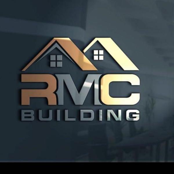 Rmcbuildingcontractorslimited