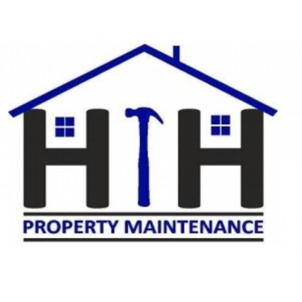 HiH Property Maintenance